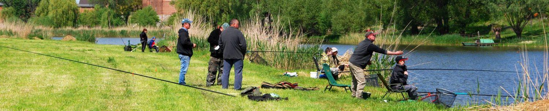 Anglerverein Gödnitz